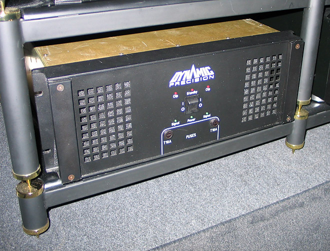 Teac - Esoteric X-01D2