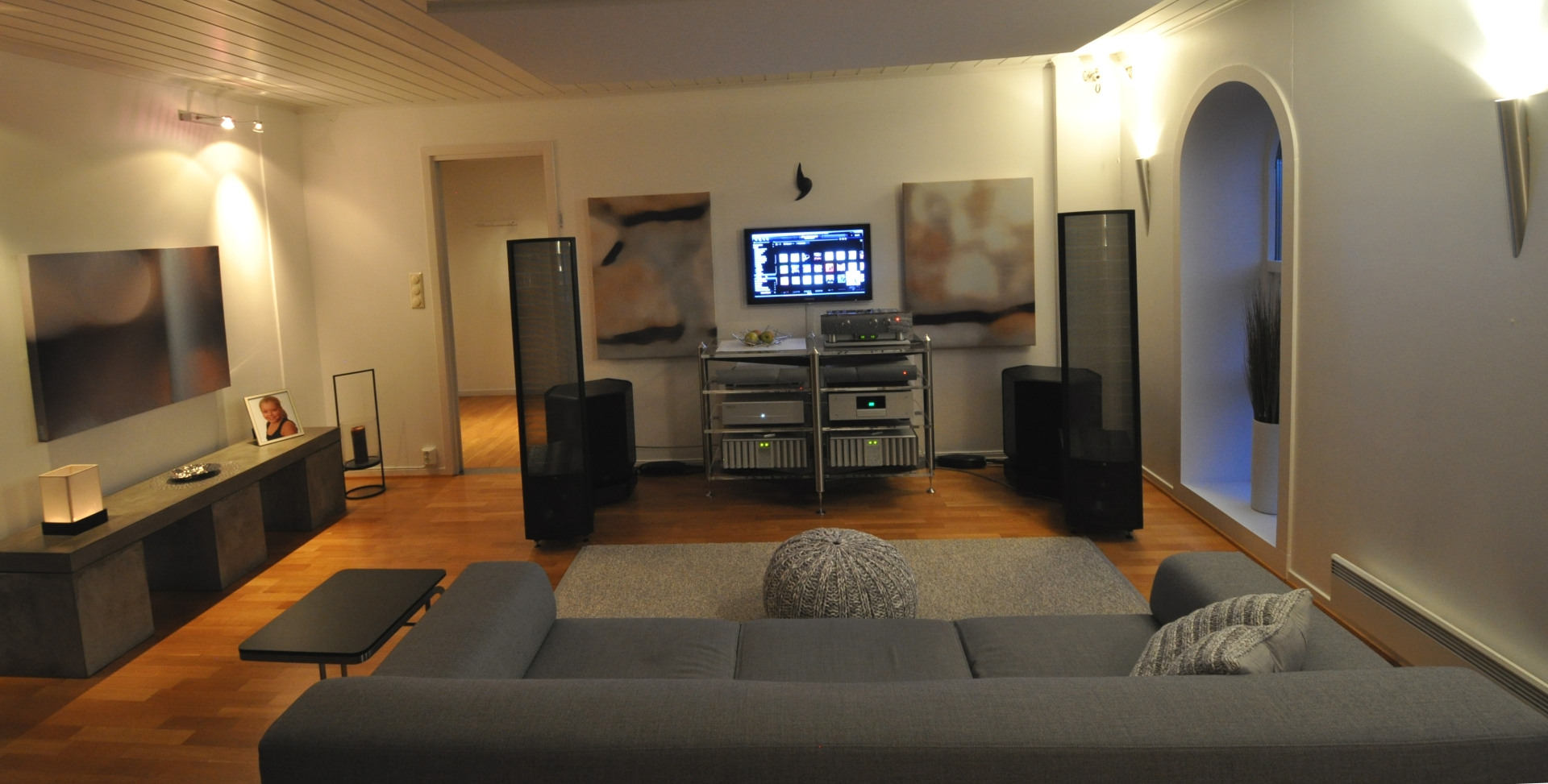 hifi_overview_0057b